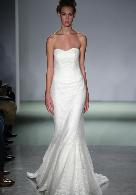 wedding gowns bridal gowns rt19
