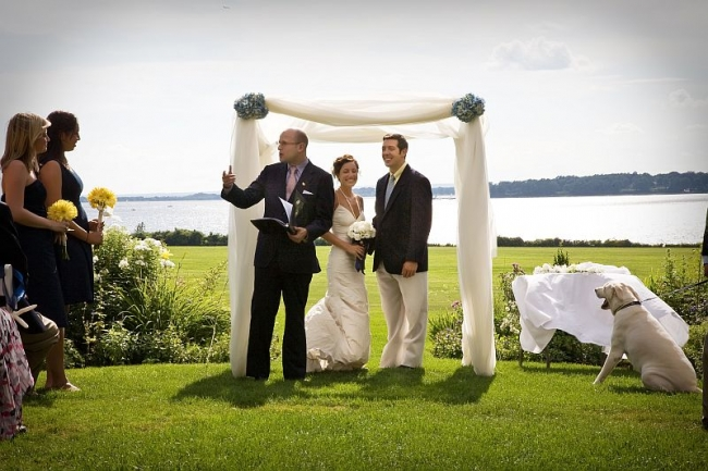 How To Plan An Outdoor Wedding 10 Planning Mistakes: Amazing Tips To Plan A Memorable Outdoor Wedding