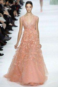 25-trendy-pastel-wedding-gowns-ideas-10-500x750