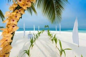 a-thumbRFczV2RaConrad Maldives_Beach Wedding (3)