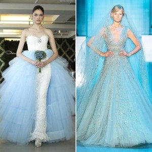 blue-wedding-dress-kendra-scott-fashion-jewelry-designer1