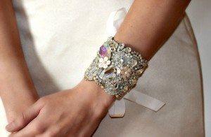 bridal-cuff-bracelet-handmade-wedding-accessories-10__full-carousel