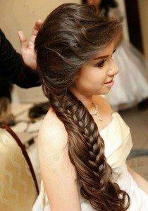 Bridal_Hairstyle_2012_5