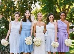 breaking-the-norms-to-be-the-best-bridesmaid--L-7kR7BD