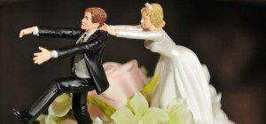 rotator-wedding-61