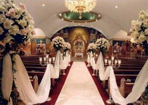 wedding-decoration-with-flowers