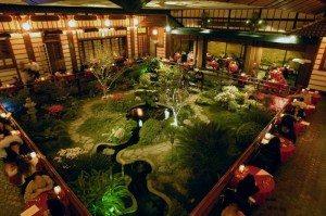 13_Garden_Courtyard2