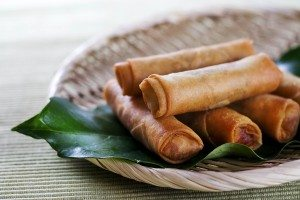 mothers-famous-chinese-egg-rolls-recipe-small