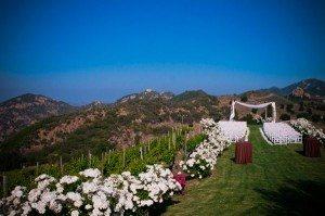 Fab-You-Bliss-Renee-Bowen-Photography-Saddlerock-Ranch-wedding-011