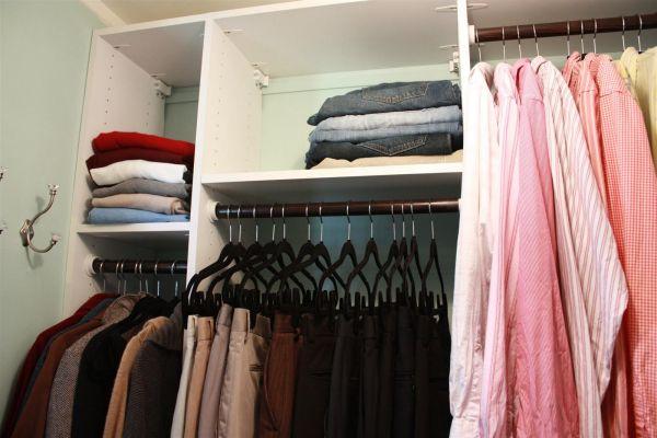 Master Closet (4)