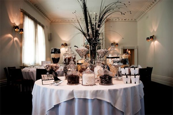 Wedding-Reception-Candy-Bar17