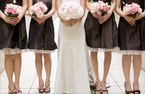 pale-pink-and-brown-wedding