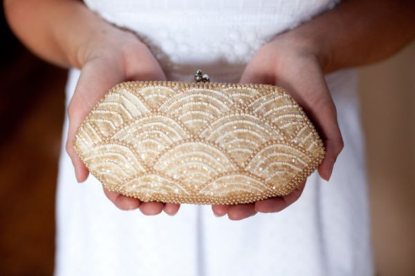 beaded-bridal-clutch