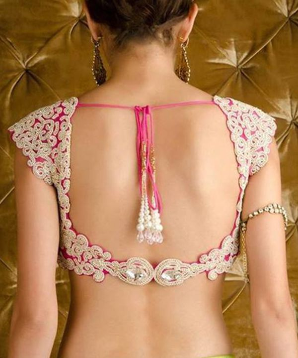 High-Fashion-Choli-5 (1)