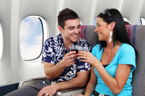 couple.plane
