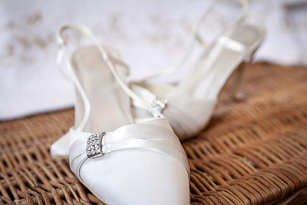 bridal shoe trends (3)