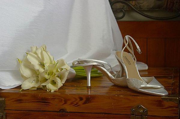 bridal shoe trends (4)