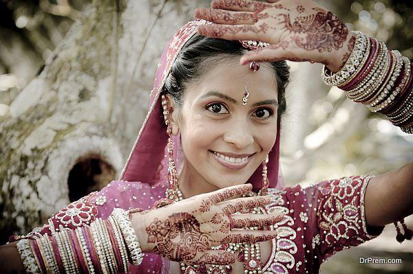 indian bride (3)