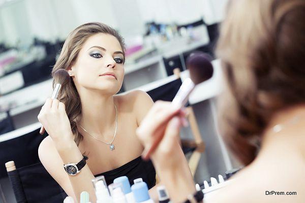 make up (1)