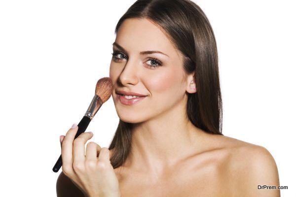 Bridesmaids makeup (2)