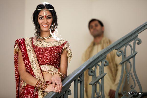 indian  wedding (2)