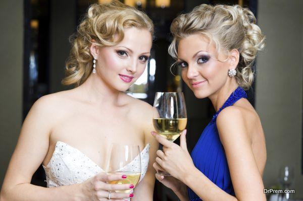 bridemaid pitfalls (1)