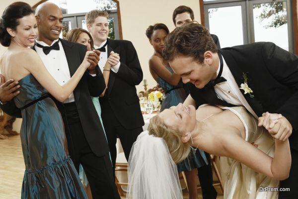royal theme wedding (2)
