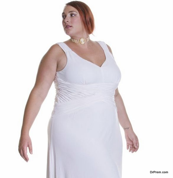gift for plus-sized bride  (4)