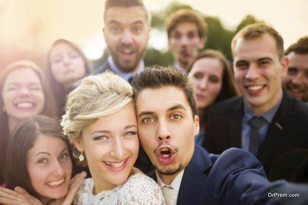 Selfie Etiquettes (2)
