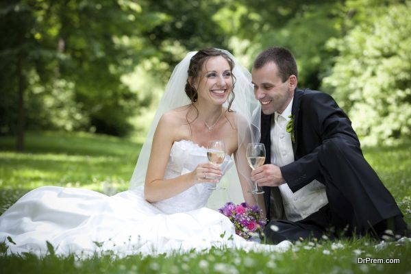 favored wedding venues in England (2)
