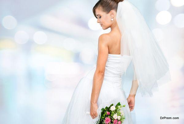 bridal fashion trends (1)