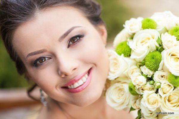 bridal fashion trends (3)