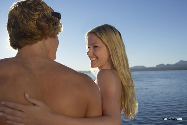 exotic-lakeside-honeymoon-1