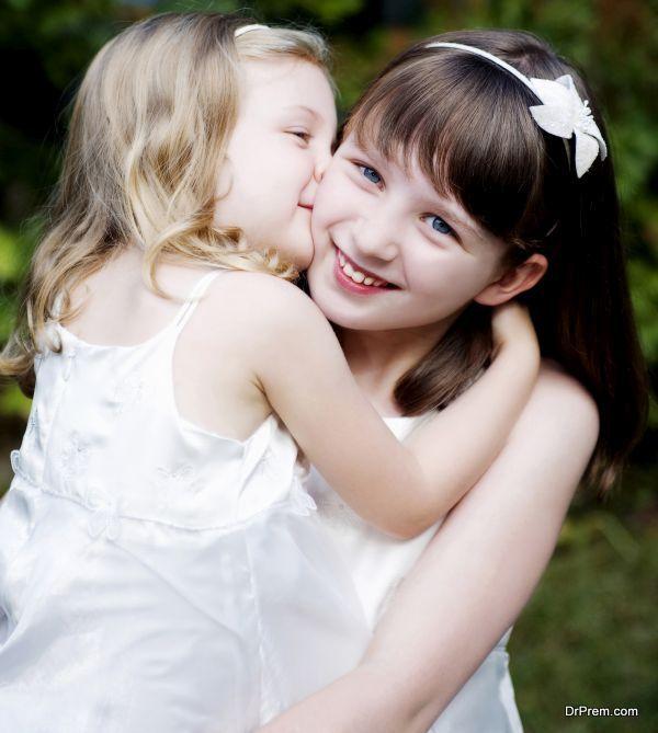kids-at-a-wedding-4