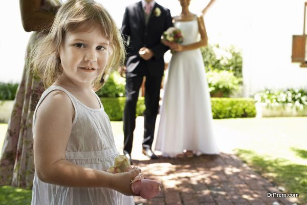 kids-at-a-wedding-5