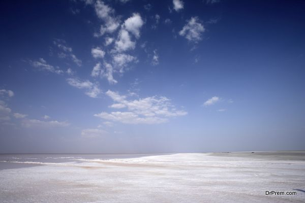 the-rann-of-kutch-gujarat