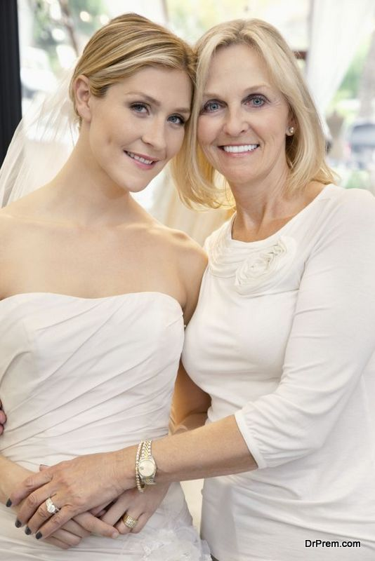 perfect-wedding-hairstyle-1