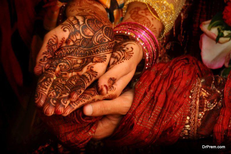fun-in-Punjabi-weddings