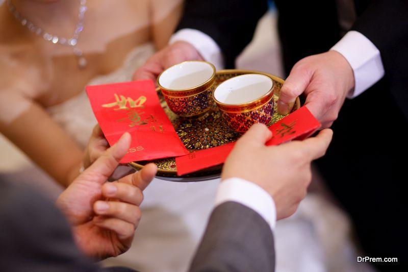 Chinese-weddings
