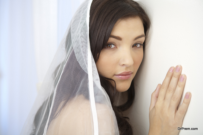 buying-a-wedding-veil