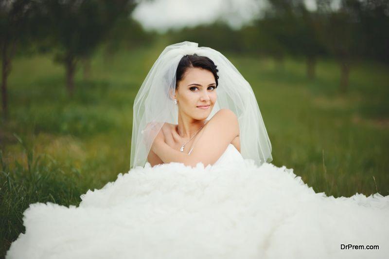 choose-the-best-veil