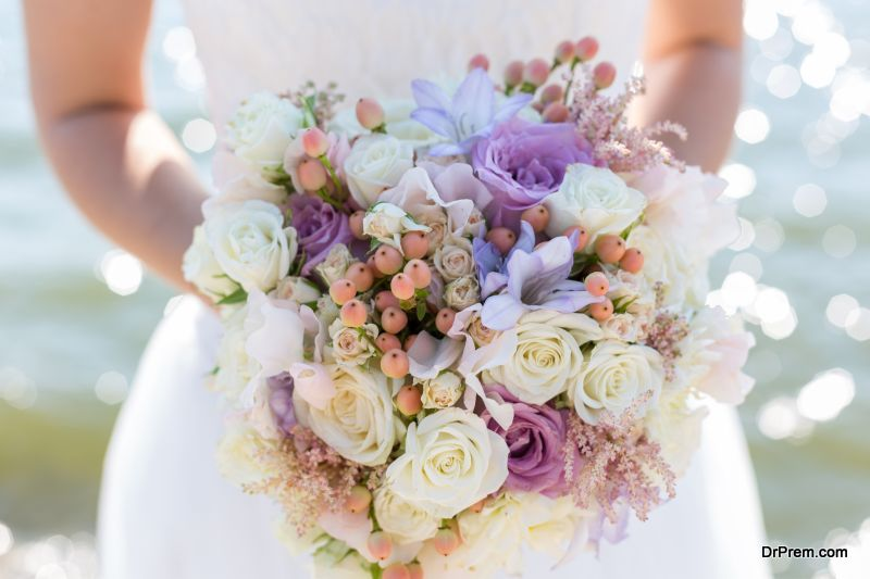 big-sized-bridal-bouquet