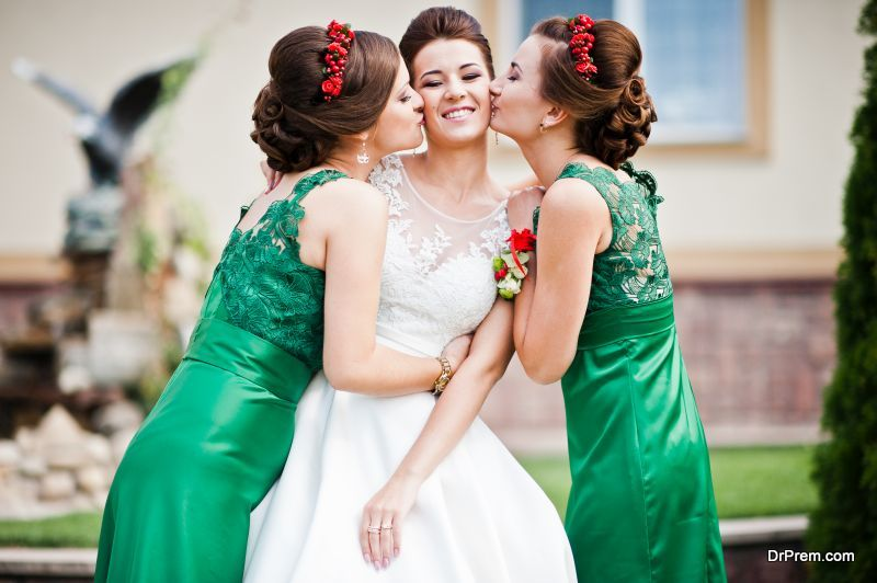 importance-of-the-bridesmaid