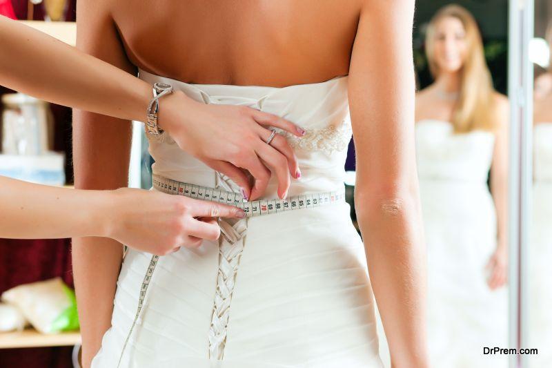 wedding-gown.