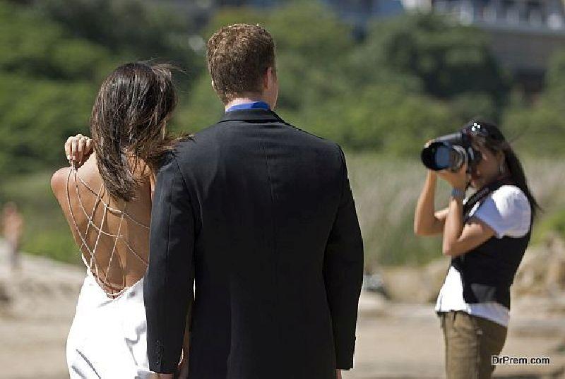 perfect-wedding-photos