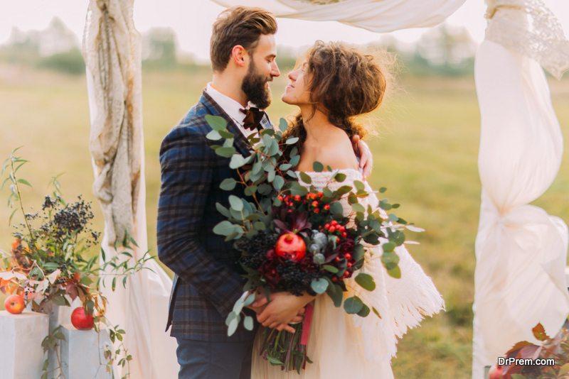 Traditional-Vs-Modern-Weddings