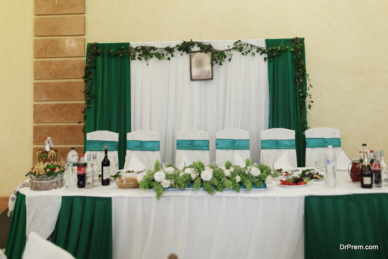Creative-wedding-colour-themes