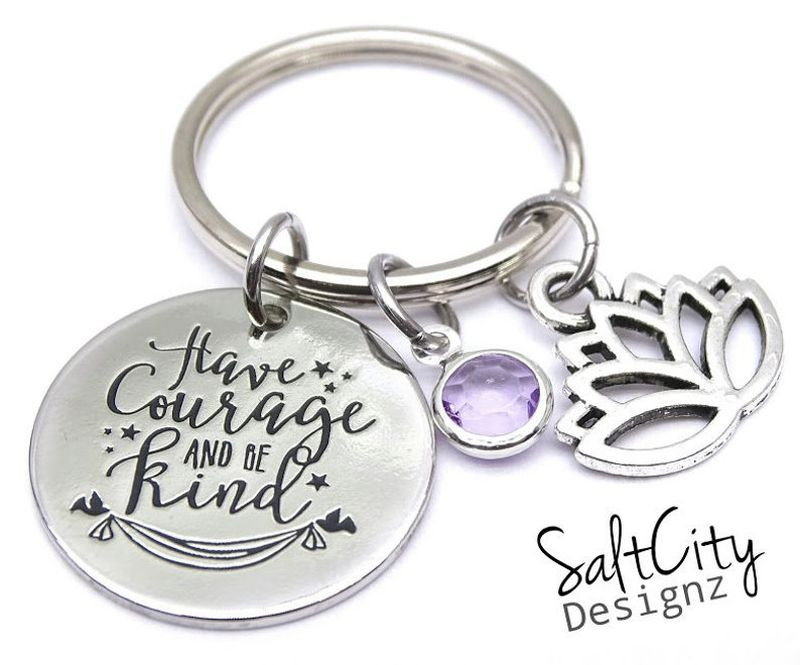 Have-Courage-and-Be-Kind'