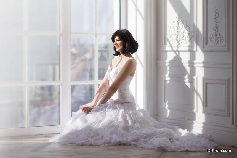 Biggest Bridal Wedding Dress Trends for 2020