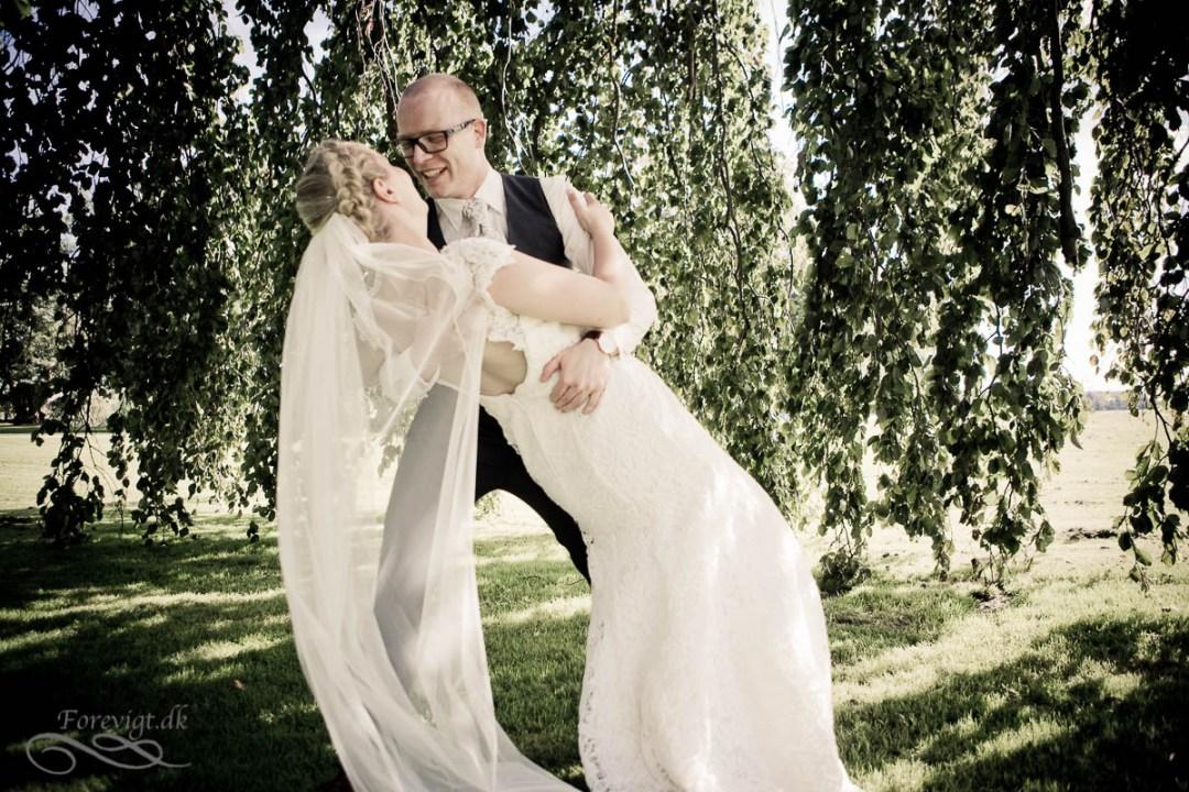 Wedding Invitations, Wedding Gifts